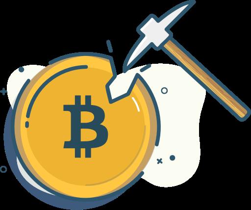 Robô Trader de Bitcoin com Robô, A Melhor Forma de Ganhar BTC